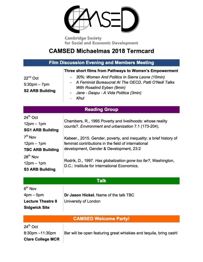 CAMSED Michaelmas 2018 Termcard 171018.jpg