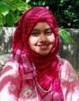 Profile photo Oct 2018